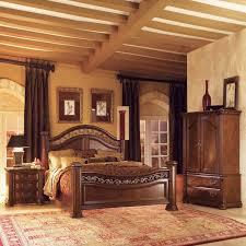 armoire bedroom set best bedroom armoire ideas and plans bedroom