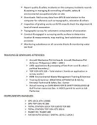 Resume For Secretary Job by Resume Example 48 Secretarial Resume Examples Administrative