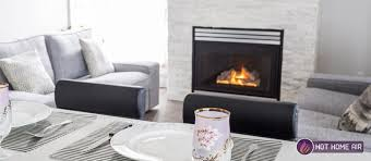 Best Gas Insert Fireplace by Stunning Gas Fireplace Reviews Images Aamedallions Us