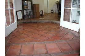 the york handmade brick co ltd floor tiles tiles and bricks