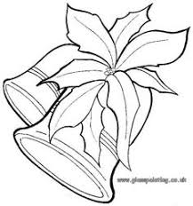 Painting Designs Free Images To Paint On Glass Reverse Glass Painting Of Holly