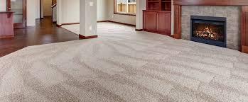 Professional Area Rug Cleaning Charlotte Carpet Cleaning Dri Touch Carpet Cleaning Llc