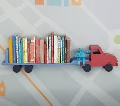 Pottery Barn Kids Magazine Rack Best 25 Pottery Barn Shelves Ideas On Pinterest Barn Wood