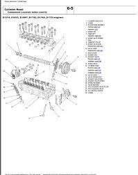 manual de serviço honda civic 2001 2005 service manual r