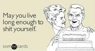 22 hilariously inappropriate birthday cards bahahahaha