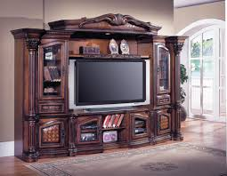 parker house entertainment center bond your family with dining
