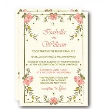 rustic wedding invitations cheap wedding invitations wedding invites paper