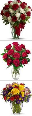 affordable flower delivery best 25 funeral flowers delivery ideas on