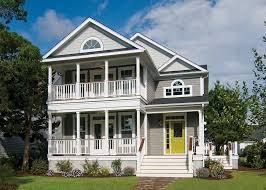 symmetrical house plans dream house plans charleston style house design charleston