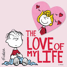 thanksgiving charlie brown quotes the love of my life linus and sally 4 feb 2016