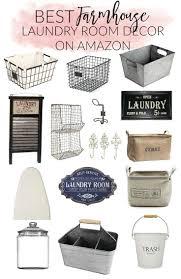Vintage Laundry Room Decor by Laundry Room Wonderful Laundry Decorations Ideas Dctop Laundry