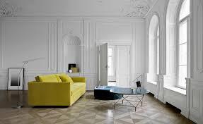 home design shops in prague furniture prague stay