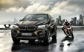bmw x1 booking procedure policies bmw x6 new models continental cars