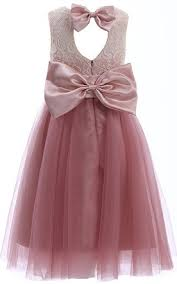 junior u0026 teens bridesmaid dress gowns for junior bridesmaid