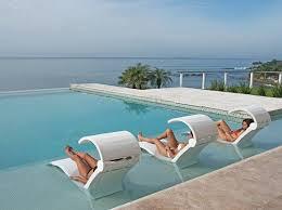 poolside furniture ideas 3 amazing tips for picking pool furniture bestartisticinteriors com