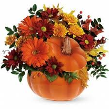 Flowers Ca Discount Code - pasadena florist flower delivery by the flowerman inc