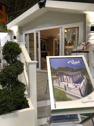 home design show nec regal holiday homes regalholhomes twitter