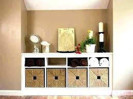 corner cabinet small bathroom corner bathroom storage aksharspeech com