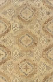 Sphinx Area Rug 133 Best Area Rugs To Lay Down Images On Pinterest Beautiful