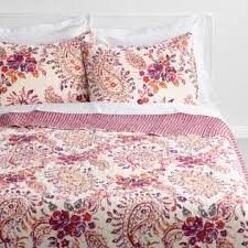 Travel Duvet Cover Quilts World Market