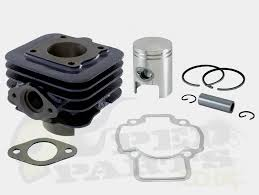 cylinder kits pedparts uk