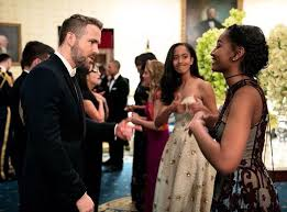 obama dresses and malia obama s dresses cost taxpayers 20 000 each