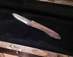 pocket folding knife etsy