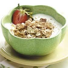 Dinner Ideas For A Diabetic Diabetic Breakfast Recipes Taste Of Home