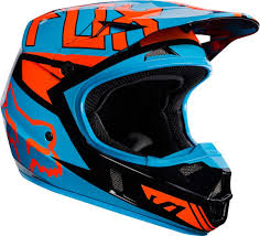 fox youth motocross boots 119 95 fox racing youth v1 falcon mx motocross helmet 995536