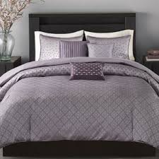 What Size Is King Size Duvet Cover King Size Duvet Cover Sets You U0027ll Love Wayfair