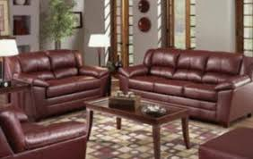 Toronto Upholstery Cleaning Reliable Carpet U0026 Upholstery Care Inc In Toronto Homestars