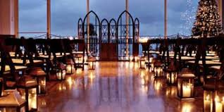 galveston wedding venues compare prices for top waterfront view wedding venues in