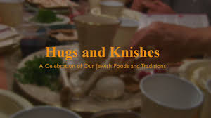 where to buy knishes hugs and knishes a celebration of our food and tradi