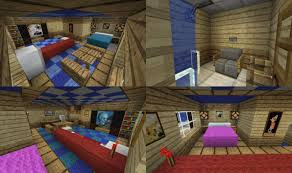 astonishing minecraft hotel rooms 21 on home design online with