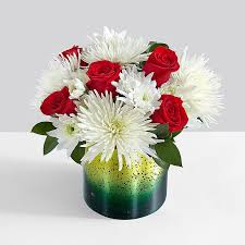 12 Best Plants That Can by Next Day Flower Delivery Proflowers