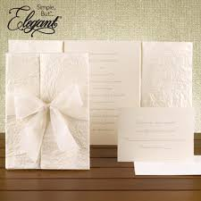 wedding invitations ireland k designs