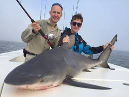 sanibel island fishing sanibel island fishing charters with