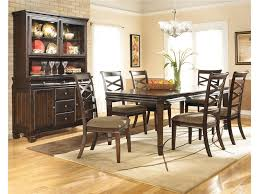 room western dining room furniture design ideas modern best on