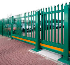 custom made gate gallery proctor auto gates gallery