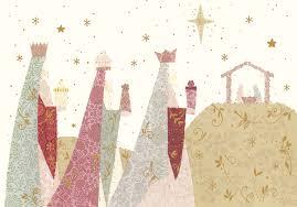 childaid christmas cards
