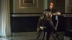 Book Of Eli Blind Denzel Washington The Equalizer U0027 Denzel Washington Is One Of The Last Pure Movie