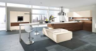 kitchen cabinet design qatar kitchen