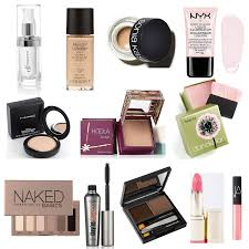 wedding makeup products makeup products for wedding tbrb info tbrb info