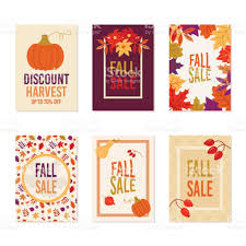 thanksgiving invitations free templates thanksgiving autumn fall sale banner flyer card poster holiday