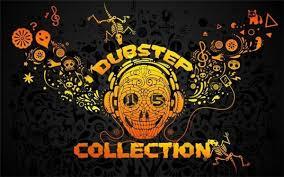 скачать музыку va dubstep collection 1 17 2008 через торрент