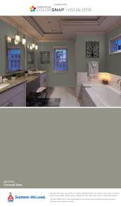 56 best interior paint ideas images on pinterest paint ideas
