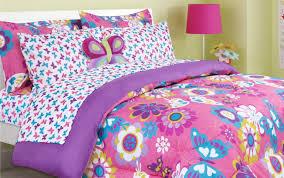 Girls King Size Bedding by Bedding Set Girls Full Size Bedding Beautiful Cheap Kids Bedroom