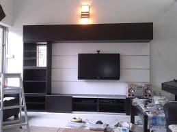 living simple tv unit design for living room entertainment