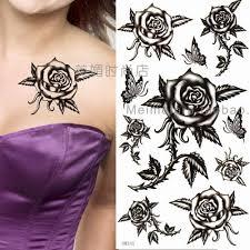 create tattoo free online 24 best small dragon tattoos for women