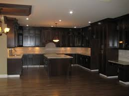 Dark Floor Kitchen by 47 Best Flooring Images On Pinterest Hardwood Floors Homes And